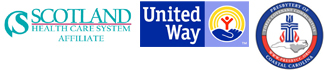 Scotland Health Care System Affiliate | United Way | The Presbytery of Coastal Carolina