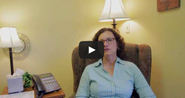Scotland Counseling Center Staff Video